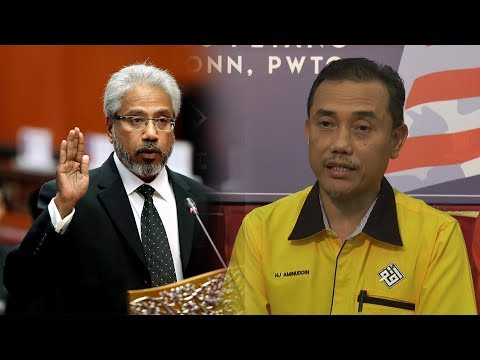 Reject ICERD Congress: Waytha Moorthy unfit to be national unity minister
