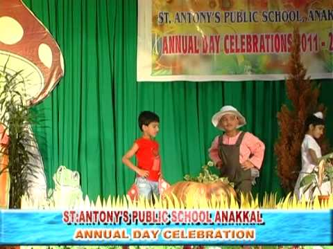 st antony 39 s public school annual day celebrations 2012 part 13 youtube. Black Bedroom Furniture Sets. Home Design Ideas