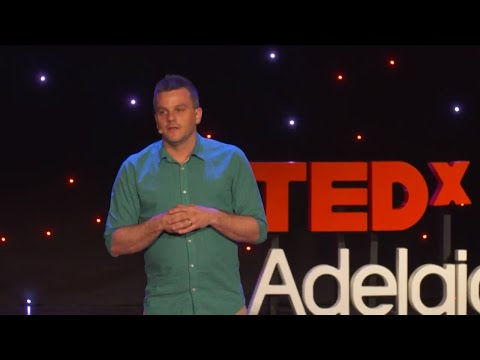 Download Youtube: Do you expect a return on your compassion?   Brad Chilcott   TEDxAdelaide