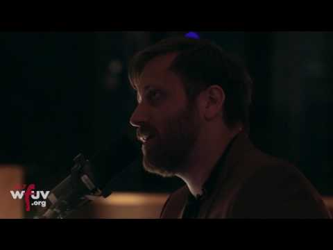 Dan Auerbach - Interview with Rita Houston (Electric Lady Sessions)