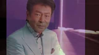 2018年10月3日発売! 作詞:荒木とよひさ 作曲:鈴木キサブロー 「人生...