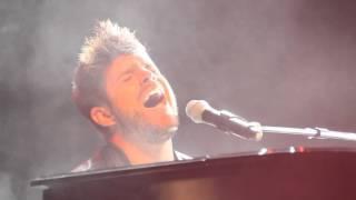 Dos palabras - Pablo López (Sevilla - 5/02/16)