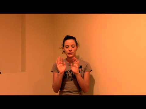 Reiki for a Healthy Diet
