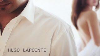 Hugo Lapointe - Malheureux (Audio officiel)