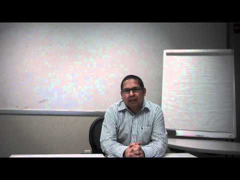Regulation of Global Commodity Exchanges.mp4