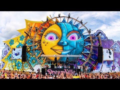 Top 5 Biggest Music Festivals Mp3