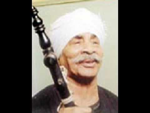 Metkal Bos 3ala El Halawa
