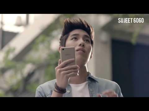 Itni Si Baat Hai (Full Song)   AZHAR   KOREAN MIX