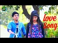 Akele Tanha Jiya Na Jaye Tere Bin full love story song. New hindy song 2018. Chinmoy Kumar halder.