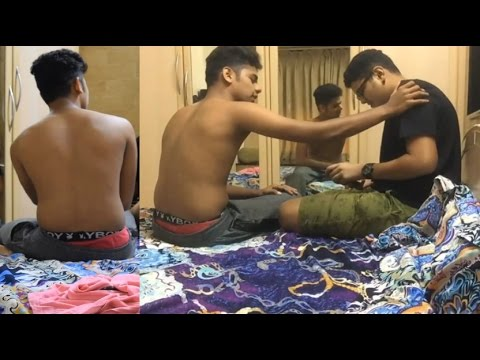 EPIC GAY PRANK On a  Stranger | Pranks in India