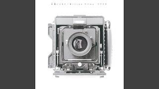 コブクロ - Million Films