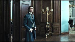 Dorian Gray (2009) trailer