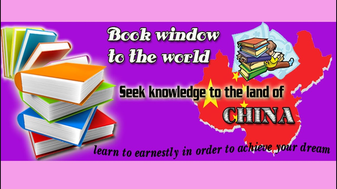Design for banner using photoshop - Photoshop Tutorial Banner Design Cover Facebook Knowledge