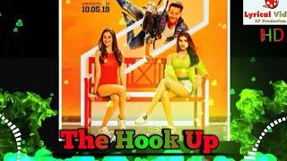 Hook Up Song   Student of the year 2   Whatsapp status   Neha Kakkar   Tiger Shrof , Ananya Pande ,