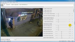 VideoCleaner 5 3  New Features
