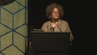 24th Annual Columbia Values Diversity Celebration