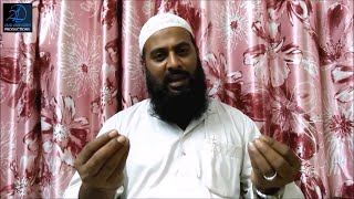 Nikah se Pahle Muhabbat Karna   Love Before Nikah? - Mufti Sanaullah Qasmi DB.