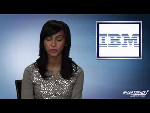 News Update: International Business Machines Corp. Agrees To Purchase BigFix, Inc. For $400M (IBM)