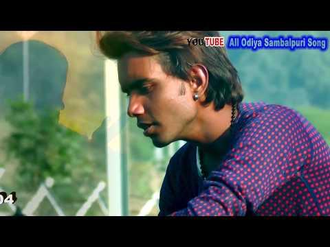 Bewafa Darling  Prakash Jal  Sambalpuri Hd Video  Copyright Release
