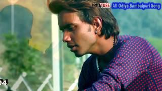 Bewafa Darling ( Prakash Jal ) Sambalpuri HD Video ( copyright release )