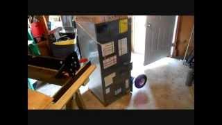 Adp Air Handlers Buyerpricer Com
