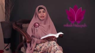 Keluarga Sakinah Mawaddah Warahmah - Mbak Hidayah