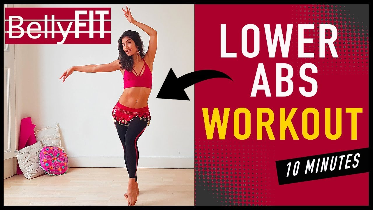 Best Dance Workout Videos On Youtube Purewow
