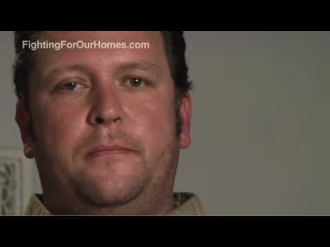 Dan's Foreclosure Story