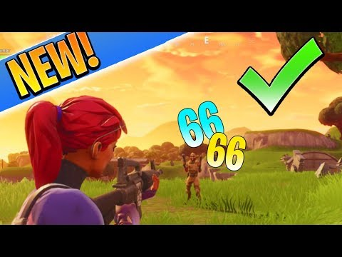 How To Have 100 Aim Fortnite Tips And Tricks How To Aim Better In - how to have 100 aim fortnite tips and tricks how to aim better in fortnite ps4 xbox tips