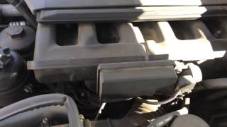 Bersa-Tools.ru: Ремкомплект заслонки DISA (ДИСА) BMW M54B30 M56B25