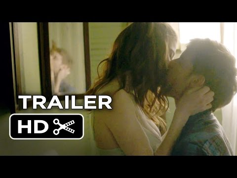 Honeymoon Official Trailer #1 (2014) - Rose Leslie, Harry Treadaway Movie HD thumbnail