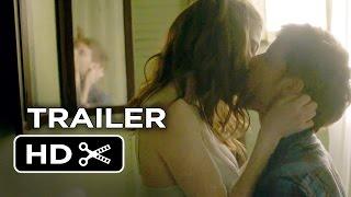 Honeymoon Official Full online #1 (2014) - Rose Leslie, Harry Treadaway Movie HD