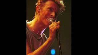 David Bowie- I Have Not Been To Oxford Town (live 11-21-95)