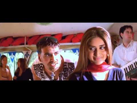 BEWAFA 2005 full hd Akshay Kumar, Kareena Kapoor, Anil Kapoor, Sushmita Sen