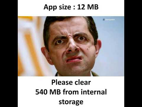 Funny memes || Meme Popcorn #memepopcorn #shorts(2)