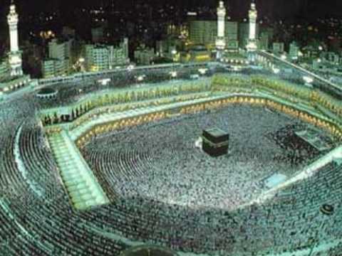 Al Habib By Talib Al Habib MUST SEE!!!! + MP3