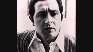Stelvio Cipriani (Italia, 1974)  - Squadra Volante
