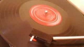 Frankie Laine - Granada