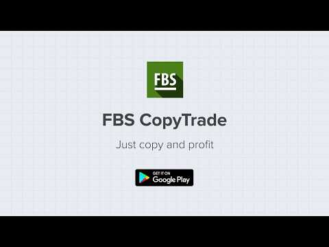 copytrade-tutorial-for-android