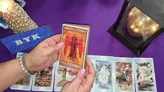 Horoskop Tygodniowy Od 11.11 Do 17.11.2019 R.Tarot Aniołów Wróżka Astylla Radzi I Ostrzega