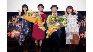 4月にNGT48並びにAKB48グループからの卒業コンサートを控える北原里英が...