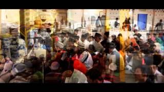 Sunan Gunung Jati Cirebon ~ Wali Songo