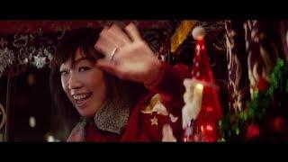 松任谷由実が、ファミリーマート・ファミチキ先輩シリーズのWEB限定動画『恋人がファミチキ 2017』篇に出演!