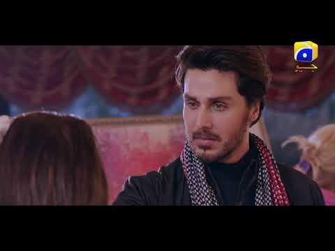 Coming Soon | Teaser 03 | Hamza Ali Abbasi| Ahsan Khan | Sajal Aly | Kubra Khan| Har Pal Geo