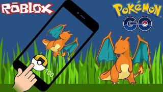 Gotta Catch Them All I Roblox Pokemon Go I Roblox Gotta Catch Them All I Roblox Pokemon Go I Roblox Gotta Catch Them All I Roblox Pokemon Go I Roblox Gotta Catch