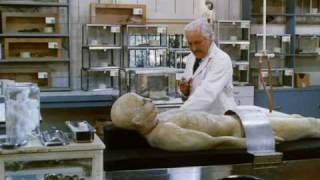 SSSSNAKE KOBRA/SSSSSSS (1973) - Deutscher Trailer