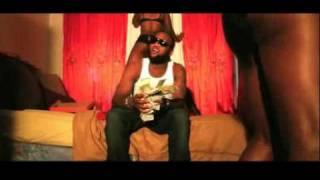 Garci_ Meek Mill_ Peedi Crakk - Money (NSFW) (Philly Raise Up)…