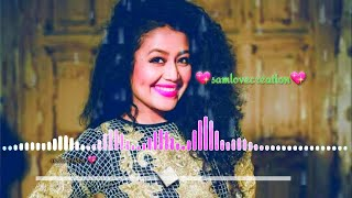 new love music hindi ringtone 2018 !!!