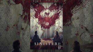 Sinister 2 (VF)