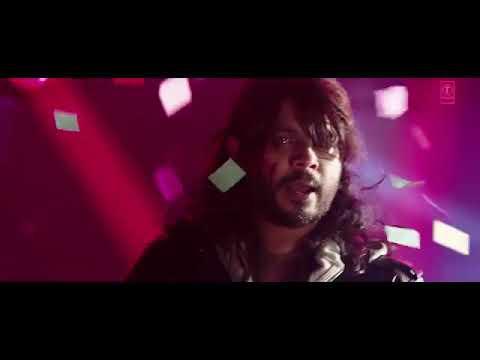 Badtameez Song - Sonal Chauhan Ankit Tiwari - TinyJuke.com.mp4